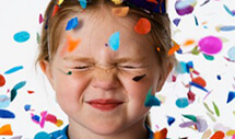 Birthday-Parties-Home-Page-Widget