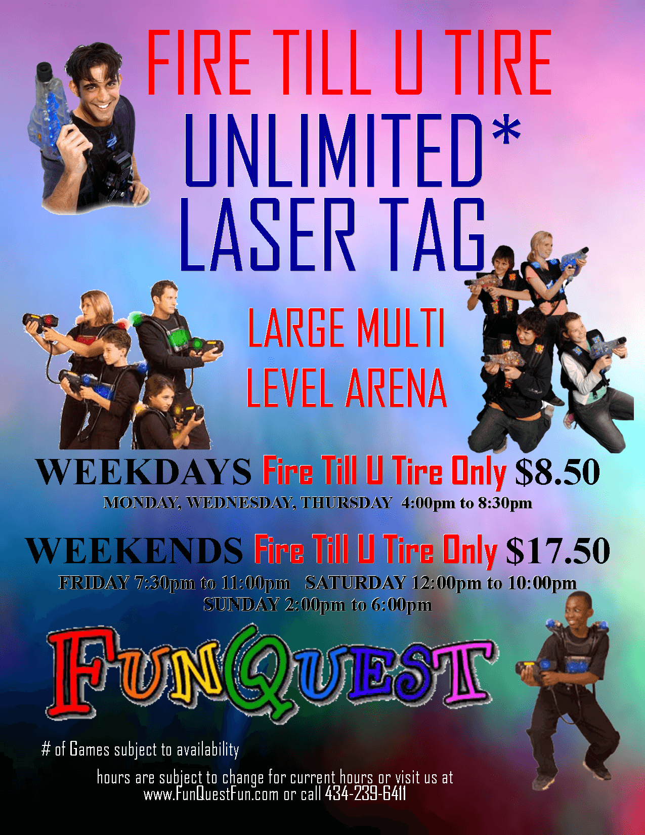 UNLIMITED_LASER_TAG-9-2012