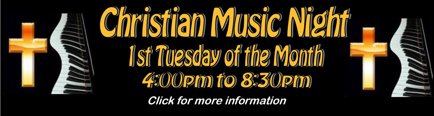 christian-music-night