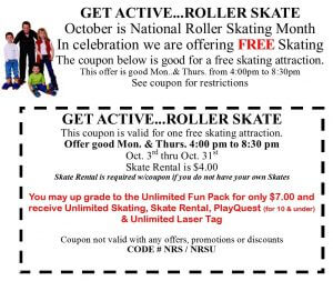 get-active-roller-skate-coupon-10-2016
