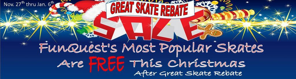 Great_Skate_Rebate_2013_slider