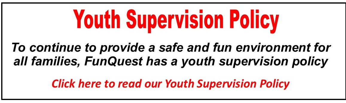 Revised Youth Supervision slider 11.20