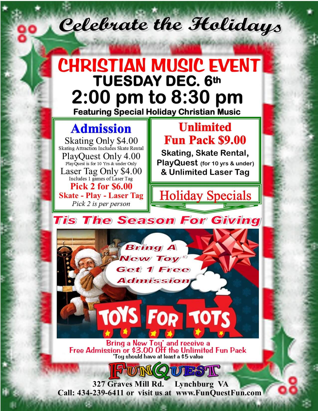dec-christian-music-event-2016-flyer