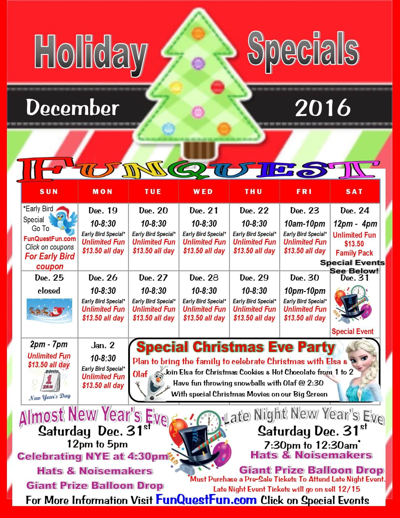 holiday-schedule-2016-final-copy-pub