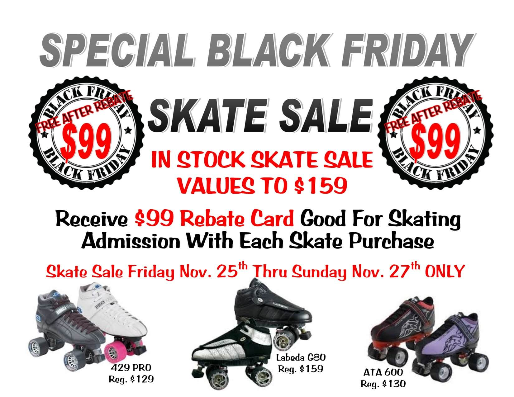 black-friday-skate-sale